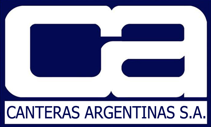 Canteras Argentinas